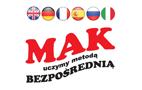 MAK Kraków