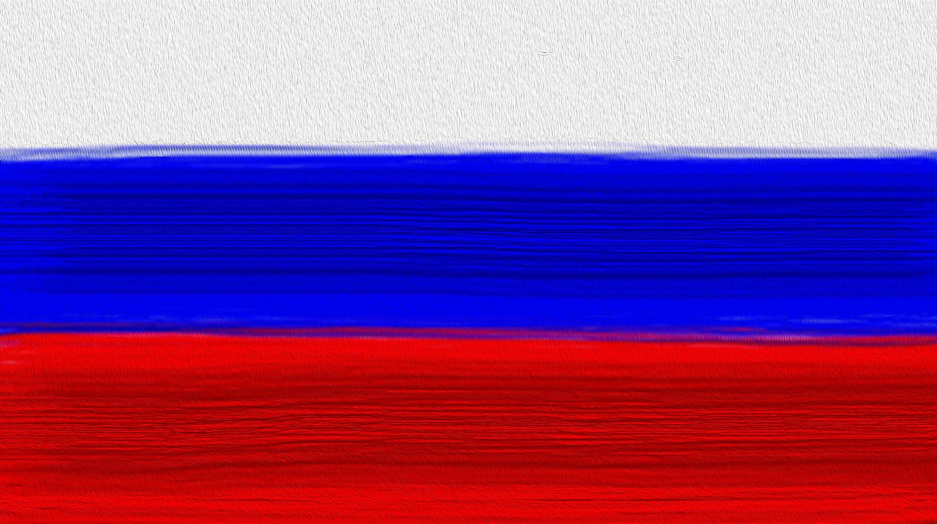 russian-flag-1168905_1920