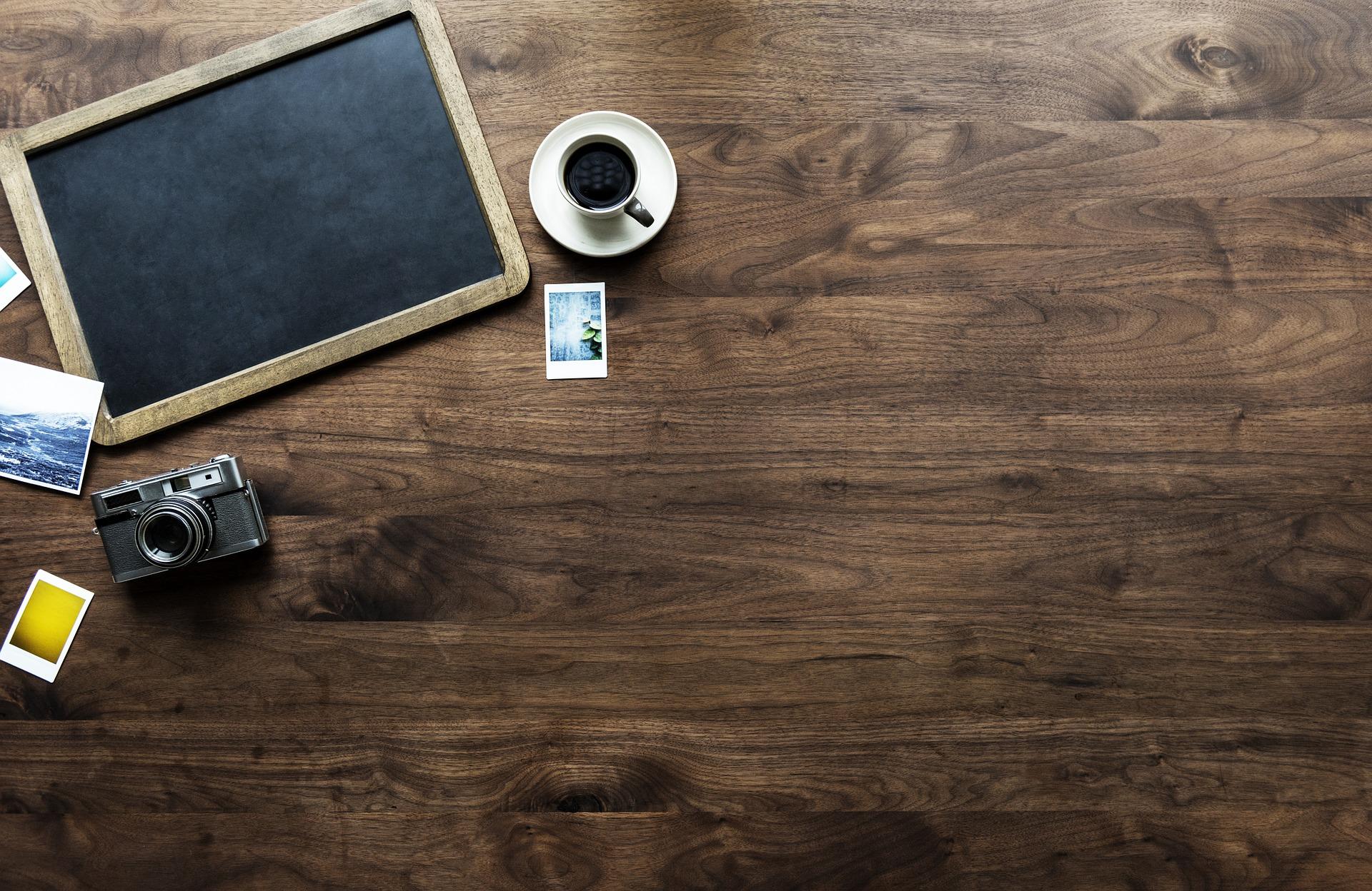 wood-3182655_1920